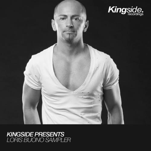 Kingside Presents (Loris Buono Sampler) (2017)