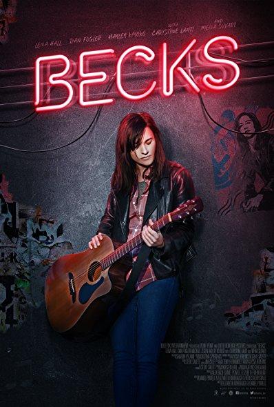 Becks 2017 1080p WEB-DL DD5 1 H264-FGT