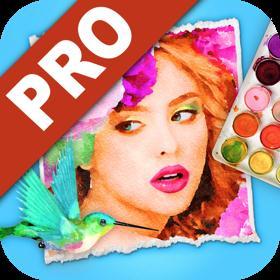 Jixipix Watercolor Studio Pro 1.3.0 MacOSX