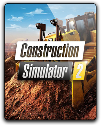 Construction Simulator 2 US  [v 1.0.0.51] (2018) qoob