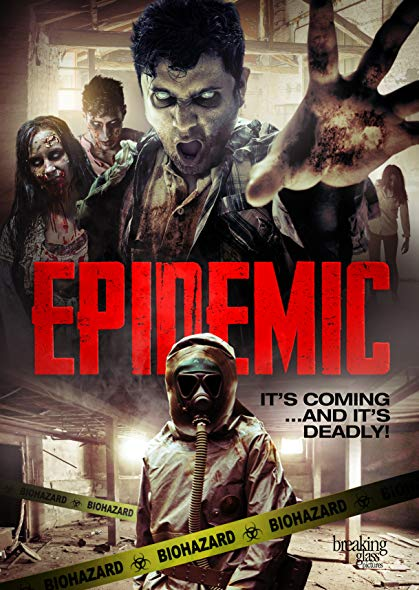 Epidemic 2018 720p WEB-DL AAC2 0 H264-FGT