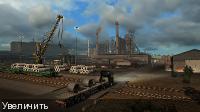 Euro Truck Simulator 2 (2013-2018/RUS/ENG/Multi/RePack by xatab)