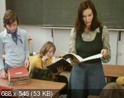 http//i103.fastpic.ru/thumb/2017/1207/ab/3c14237954b6ac16a0b95f8f92115aab.jpeg
