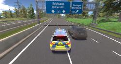 Autobahn Police Simulator 2 (2017/ENG/GER)