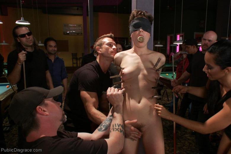 Xxx porn movie free online