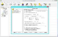 Internet Download Manager 6.30 Build 1 RePack