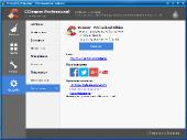 CCleaner 5.38.6357 Free / Professional / Business / Technician Edition RePack (& Portable) by KpoJIuK (x86-x64) (2017) [Multi/Rus]