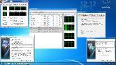 Windows 7 SP1 6 in 1 Lite KottoSOFT (x86x64) (Rus) [622017]