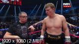 Бокс. Александр Поветкин - Кристиан Хаммер [15.12] (2017) IPTV 1080i