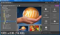 Zoner Photo Studio X 19.1712.2.49