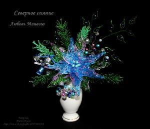 http://i103.fastpic.ru/thumb/2017/1219/6d/37c19e4173daca69d06143c641e19c6d.jpeg
