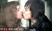 Любовь под дождем / Un amour de pluie (1974) DVDRip