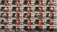 JosslynKane - Pantyhose Delight [FullHD 1080p]