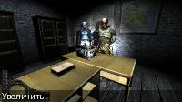 S.T.A.L.K.E.R.: Dream Reader - Dangerous Area (2017, PC)