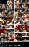 LadyboyVice - Sugas - Sugas Red Hot Sugar (HD/720p/768 MB)