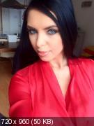 http://i103.fastpic.ru/thumb/2017/1228/d7/15d618392cfa772a117440b6e2140fd7.jpeg