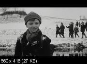 http//i103.fastpic.ru/thumb/2017/1229/dd/43ea4ab3ed052d5b9b02fdd3b95fdd.jpeg