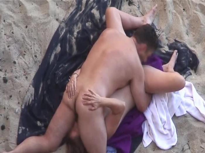 Порно Скрытой Камерой Грузия
