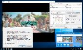 Replay Video Capture 8.8.5 (x86-x64) (2018) [Eng/Rus]