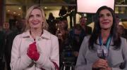 Мисс Рождество / Miss Christmas (2017) HDTVRip