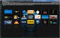 Opera 50.0 Build 2762.45 Stable RePack+portable