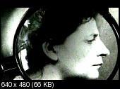 Исторический детектив. Кто стрелял в Ленина? (2002) TVRip