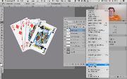 Adobe Photoshop. Базовый и Продвинутый уровень (2017)
