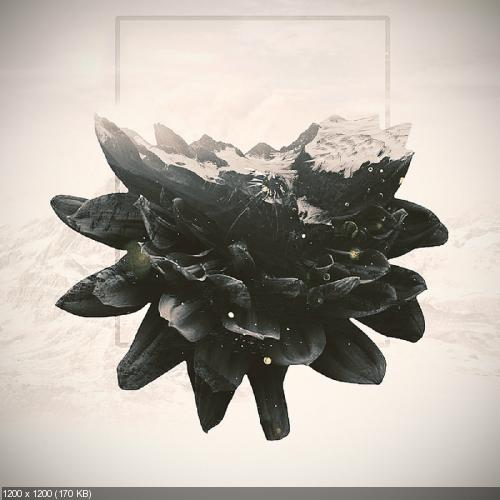 Новый альбом Eternal Void
