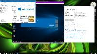 Windows 10 Enterprise 1709 build 16299.192 x64 by IZUAL v.09.01.18