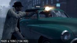 Мафия 2 / Mafia II Enhanced Edition (2011) PC