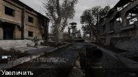 S.T.A.L.K.E.R.: Call of Chernobyl - Call of Misery. Last Day v.1.3 (2017/RUS/RePack by SeregA-Lus)