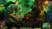 Лабиринты Мира 7: Опасная Игра. Коллекционное издание / Labyrinths of the World 7: A Dangerous Game Collector's Edition (2018) PC