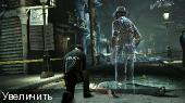 Murdered: Soul Suspect(2014/RUS/ENG/RePack by qoob)