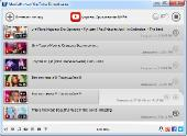 MediaHuman YouTube Downloader 3.9.8.19 (0901) RePack (& Portable) by ZVSRus (x86-x64) (2018) [Eng/Rus]