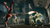 Deadpool *upd 11.01.18* (2013/RUS/ENG/RePack)