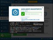 AusLogics BoostSpeed 10.0.2.0 RePack & Portable by KpoJIuK (x86-x64) (2018) [Eng/Rus]