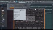 FL Studio 12 Мастер-Гайд для чайников (2017) Видеокурс