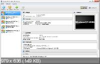 VirtualBox 5.2.10 Build 122088 Final RePack/Portable by D!akov