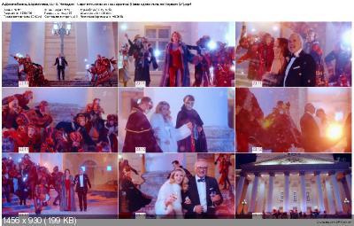 http://i103.fastpic.ru/thumb/2018/0117/d2/ffd9b5a737954d92e6b12947454e6ed2.jpeg