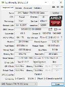 GPU-Z 2.6.0 + ASUS ROG Skin (x86-x64) (2018) [Eng]