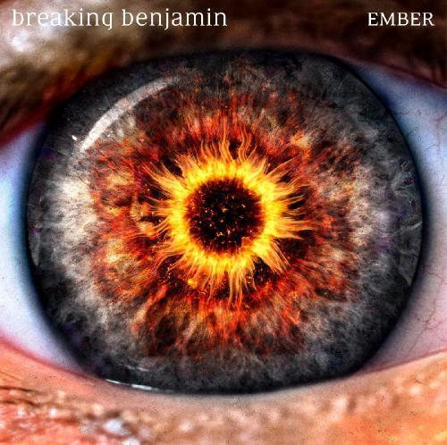 Новый альбом Breaking Benjamin