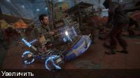 Dead Rising 4 (2017/RUS/ENG/RePack by =nemos=)