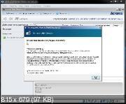 Windows 7 enterprise sp1 x64 elgujakviso edition v.28.01.18 (rus/2018). Скриншот №4