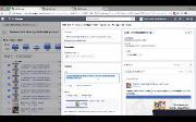 Полный курс по рекламе в FaceBook от Новичка до Профи. Все 5 частей (2017) PCRec