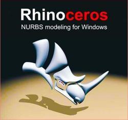 Rhinoceros 6.14.19118.15561