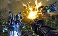 Crysis Warhead [v 1.1.1.711] (2008) PC | RePack от FitGirl