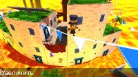 A Hat in Time *v.1.0.10897.0* (2017/ENG/RePack)