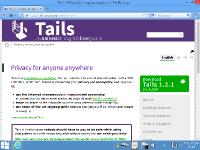 Tails 3.5