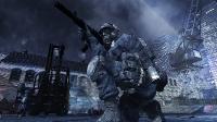 Call of Duty: Modern Warfare 3 (2011) PC | RePack от FitGirl