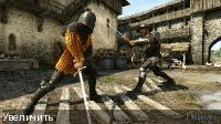 Kingdom Come: Deliverance (2018/RUS/ENG/Multi/RePack by R.G. Catalyst)